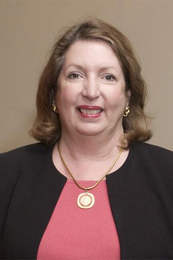 Kathleen Cramer